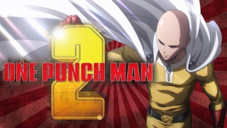 One-Punch-Man-Season-2-will-arrive-in-April-2019-748x421.jpg