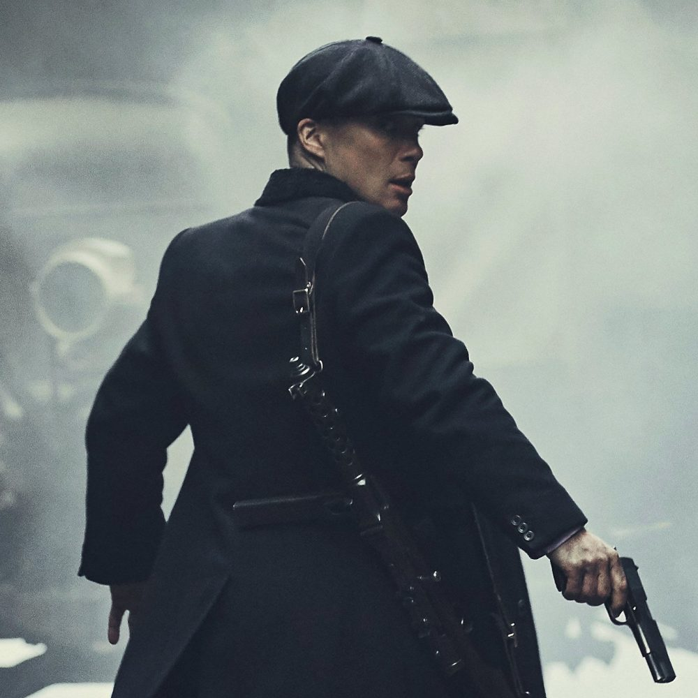 New Avatar Movie Release Date: Peaky Blinders Season 5 Release Date, Plot, Cast And